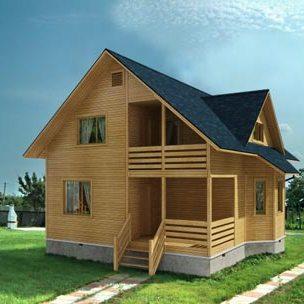 Решили построить дом?